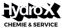 HYDRO X GmbH Deutschland