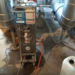 Sauerstoffmessung mit SWAN Controller